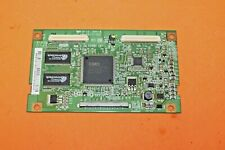 T-CON LVDS V315B1-C01 M$35-D013932 FOR TEVION LCD3209ID TV