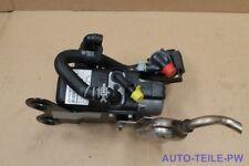 VW Touran 5T1 Standheizung Heizung Heater Webasto Diesel 5QA815005 C
