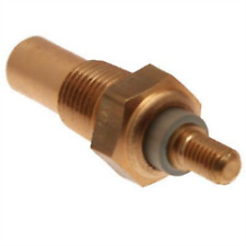 Cambiare VE718036 Temperature Transmitter 2 Year Warranty