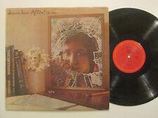 Janis Ian Aftertones LP