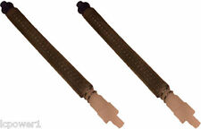 [HOM] [039747001186] (2) Ryobi RAP200 Paint Sprayer Staion Replacement Filter