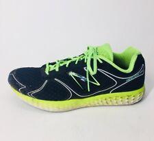 promo code 8766f 97485 New Balance New Balance Fresh Foam 980 Athletic Shoes for ...