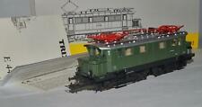 Trix 22701, E-Lok E44 098 der DB OVP