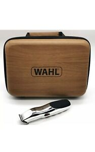 WAHL Beard Care Kit - 9916 Rechargeable Cordless Trimmer