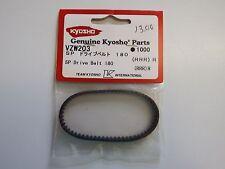 KYOSHO SP Drive Belt 180 - Model # VZW203