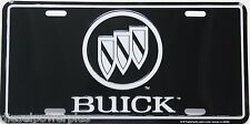Chevrolet chevy buick GMC License plate tag id bowtie lisence logo emblem