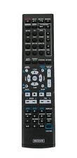 AXD7565 Remote Control f Pioneer AV Receiver VSX-520 VSX-40 VSX-917V-S VSX-819H