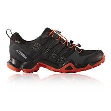 Chaussures et bottes de randonnée pour homme EUR 43