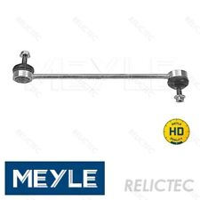 Front Anti-Roll Bar Link Stabiliser Volvo Ford:MONDEO IV 4,V70 III 3,S80 II 2