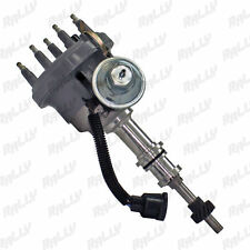 167 DISTRIBUTOR ELECTRONIC IGNITION FORD MERCURY LINCOLN V8 5.0L 302 289 1977-85