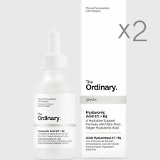 The Ordinary Hyaluronic Acid 2% with B5 30ml