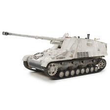 Tamiya 35335 1/35 Scale Model Kit WWII German Heavy Tank Destroyer Nashorn