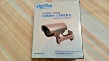 HooToo Dummy Camera, Fake Security Camera