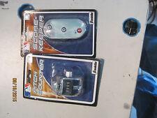 Franklin Metal Scorekeeper 2755 & Pitch Counter 1522 Lot K503