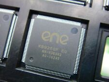 1pc ENE KB926QF EO for HP Dell IBM keyboard repair