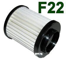 Dirt Devil F22 Hepa Filter Vacuum 1-LV1110-000 Aspire