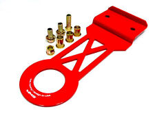 VMS 05-13 Chevrolet Corvette Racing FRONT Tow Hook C6 Z06 ZR1 Drag Oval Track