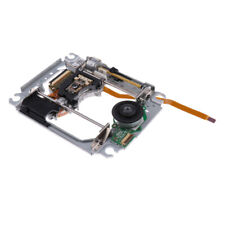 KEM400AAA Laser Lens Optical Pickup Replacements for PS3 Slim PlayStation