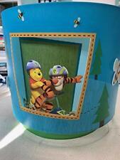 Lampadario Disney Winnie the pooh - Ideale per la camera dei bambini!