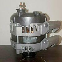 Chrysler 300 V6 3.6Liter 2011 to 2019 180 Amp!! OEM  Reman  By RR_Alternator
