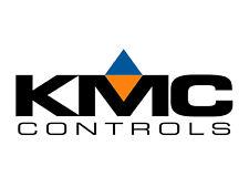 KMC STE-1412 - 12-foot Duct Averaging (Copper) Temp. Sensor (10K Type III) - KMC