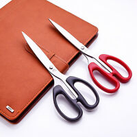 Scissors For Sewing Embroidery Needlework Small Office Thread Scrapbook Paper
