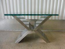 J ROBERT SCOTT EXXUS SIDE TABLE 7500 MSRP