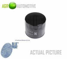 BLUE PRINT ENGINE OIL FILTER OE REPLACEMENT ADN12119