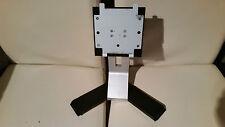 "TABLETOP BASE Tilt stand for 20"" DELL LCD MONITOR E207WFPc"