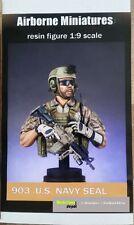 Airborne Miniatures 903 U.S. Navy Seal   1:9