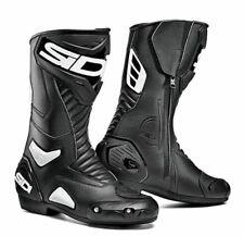 Sidi Performer Stiefel Motorradstiefel