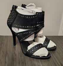 Lipsy Women's Shoes for sale | eBay