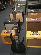 Ibanez RGA32 Electric Guitar