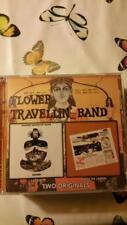 Flower Travellin' Band – Satori / Made In Japan