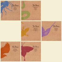 Tori Amos, The Original Bootlegs, 12 CD Box Set