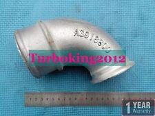 NEW HX35 HX35W Cummins 6BT 6BTA 5.9L 180HP Turbo Turbocharger Elbow Pipe 3918800
