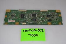 LG  32LX3DC T-con Board 6870C-0043B