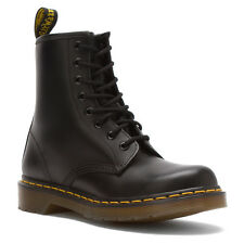 Dr Martens New US Women's 9 1460 Nappa Classic Doc 8 Eye Boot