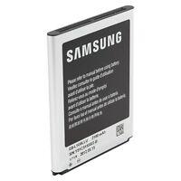 GALASSIA S3 SAMSUNG GB/T18287-2013 BATTERIA INTERNO 2100mAh EB-L1G6LLU