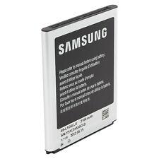 GALAXY S3 SAMSUNG GB/T18287-2013 PILE INTERNE ACCU BATTERIE 2100mAh EB-L1G6LLU