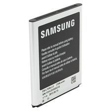 GALAXY S3 SAMSUNG GB/T18287-2013 BATERÍA INTERNA 2100mAh EB-L1G6LLU