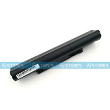 Battery for Dell Inspiron 11z Mini 10v 1010n 1010v 1011n 1011v H768N K781 T746P