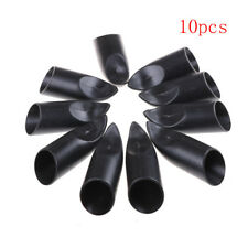 10Pcs plastic garden claws for digging planting work devil glove halloween party