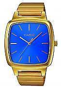 Markenlose quadratische Armbanduhren für Erwachsene