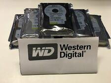 """Western Digital WD7500AAKS 750GB 7200RPM 3.5"""" SATA Hard Drive"""