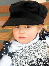 BOUTIQUE CLASSY BLACK WHITE PILLOWCASE DRESS OUTFIT 3