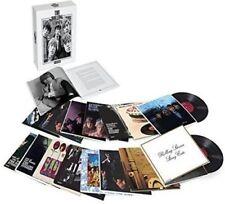 Easy Listening Pop 180 - 220 gram Vinyl Records