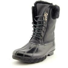 535c75639750c Steve Madden Winter Boots for Women for sale | eBay