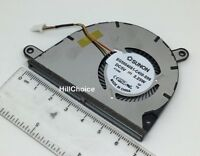 Original Lenovo YOGA 2 13 Laptop CPU Cooling Fan EG50040S1-C450-S99 DC28000E4S0