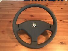 Alfa Romeo 33 steering wheel New Old Stock